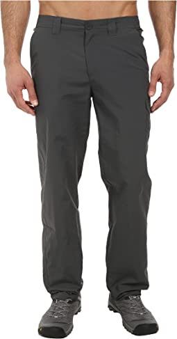 Columbia - Blood and Guts™ Pant