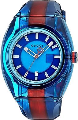 Gucci - SYNC - YA137112