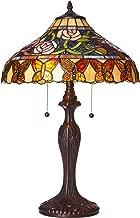 butterfly bedside lamp