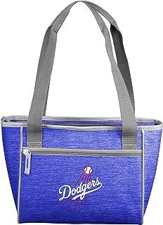شعار العلامات التجارية MLB للجنسين الكبار 16 يمكن برودة حمل
