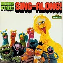 sing street bingo
