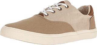 Crevo Men's Tiller Fashion Sneaker