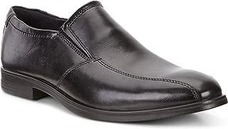 ECCO Mens Melbourne Slip on Slip-On Loafer