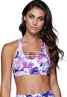 Lorna Jane Women Azalea Sports Bra