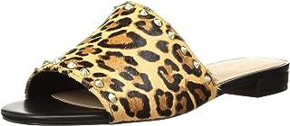 ALDO THOALLE womens Slide Sandal