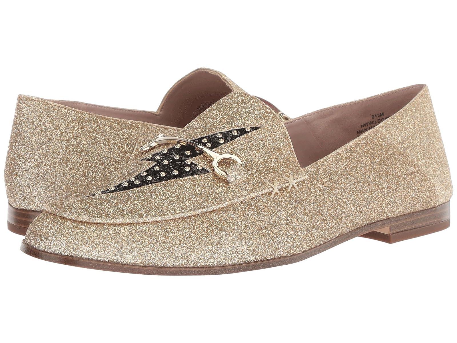 Nine West Wild Girls LoaferCheap and distinctive eye-catching shoes