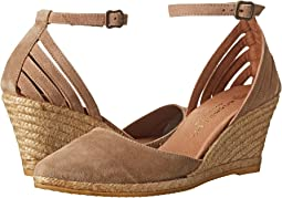 c1658cafc035a Women's Pointed Toe Tan Heels + FREE SHIPPING | Shoes | Zappos.com