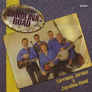 Carolina Road