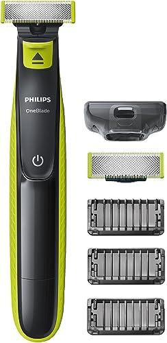 Mejor valorados en Cortapelos y barberos & Opiniones útiles de ...