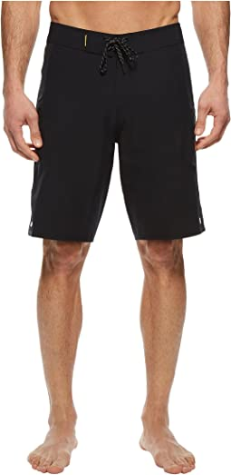 Quiksilver Waterman - Paddler Boardshorts