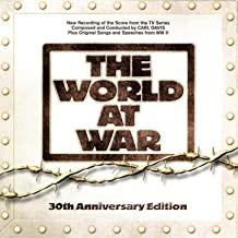 Best world at war soundtrack Reviews
