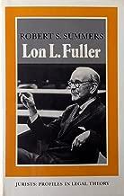 Best robert fuller lawyer Reviews