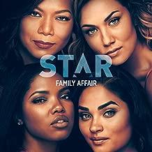 "Family Affair (From ""Star"