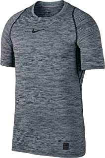 Best nike pro combat dri fit fitted Reviews