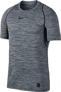 Best nike slim fit shirt Reviews