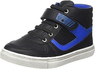 0d2e90ec0a60c Amazon.fr   Mod8   Chaussures et Sacs