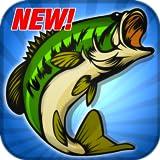 Master Bass Angler: Free Fishing...