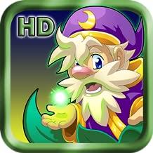 Mystery Castle HD - Episode 3
