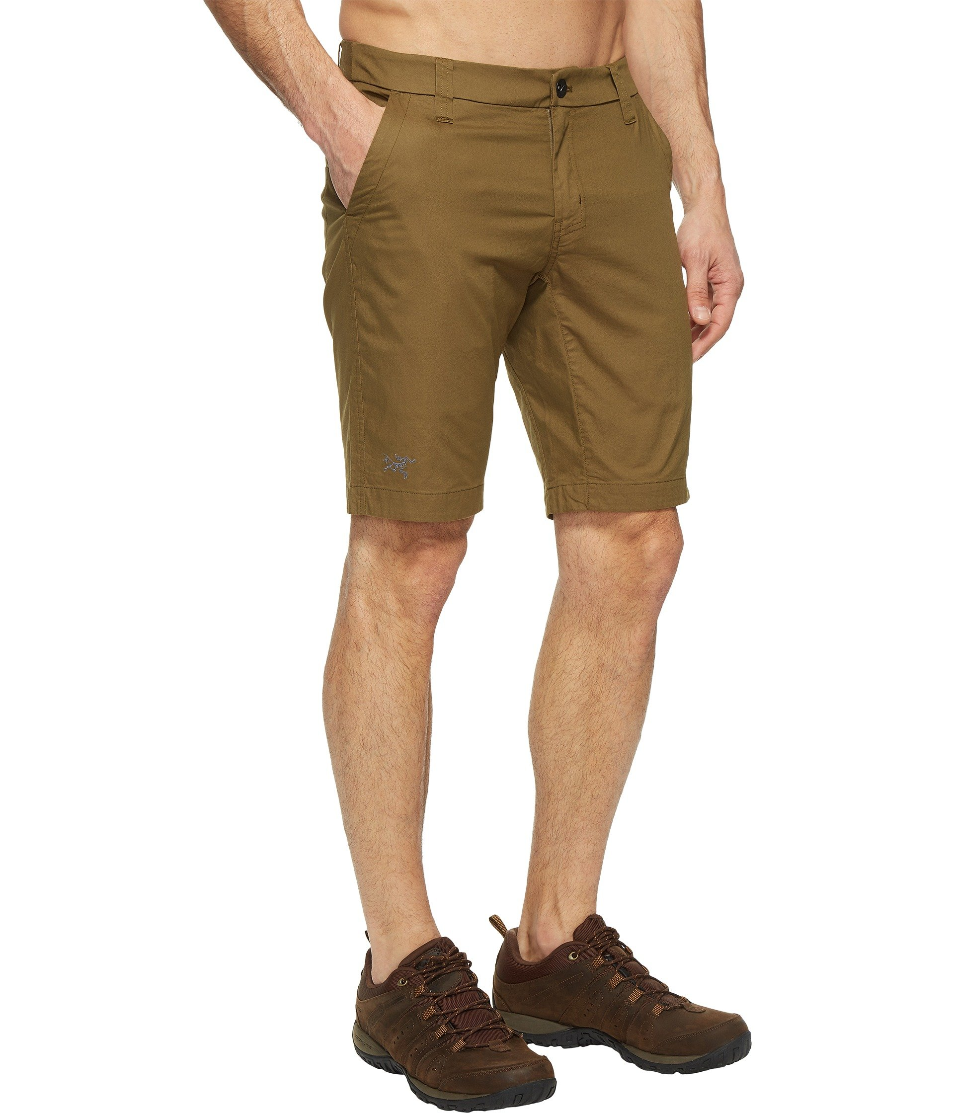 atlin guys Arc'teryx atlin chino pant, men's  comfortable, casual, midweight cotton blend chinos for everyday work and play.