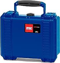 HPRC 2100E Empty Hard Case (Blue)