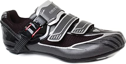 Best gavin road bike shoes Reviews