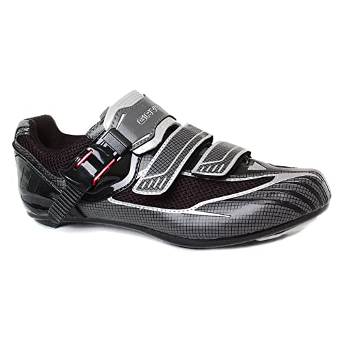 Gavin Elite Road Cycling Shoe