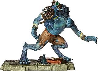 Ultimate Source Killer Instinct 6 Inch Figure Saberwulf