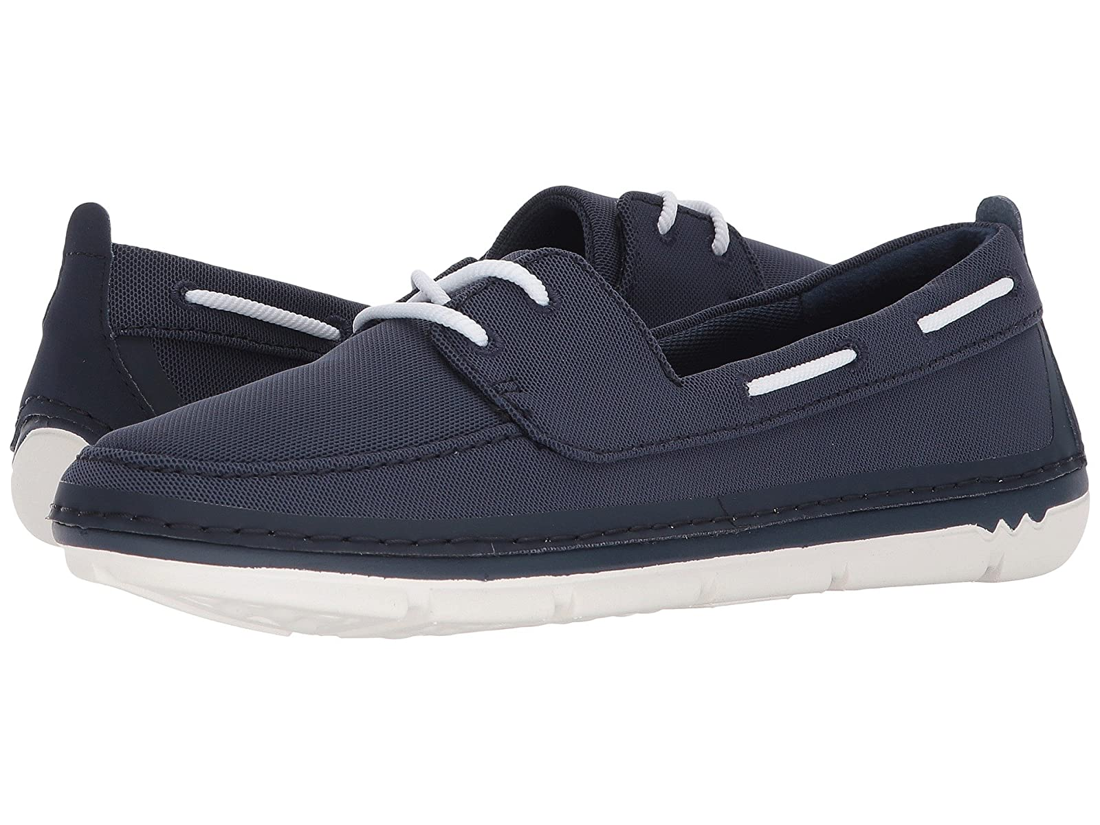 Clarks Step Maro SandCheap and distinctive eye-catching shoes