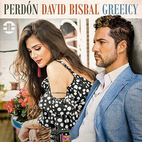 """Résultat de recherche d'images pour """"David Bisbal El Perdón"""""""