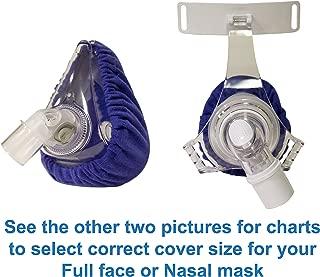 Best comfort wear disposable liners Reviews