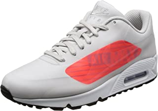 Best max air 90 hyperfuse Reviews