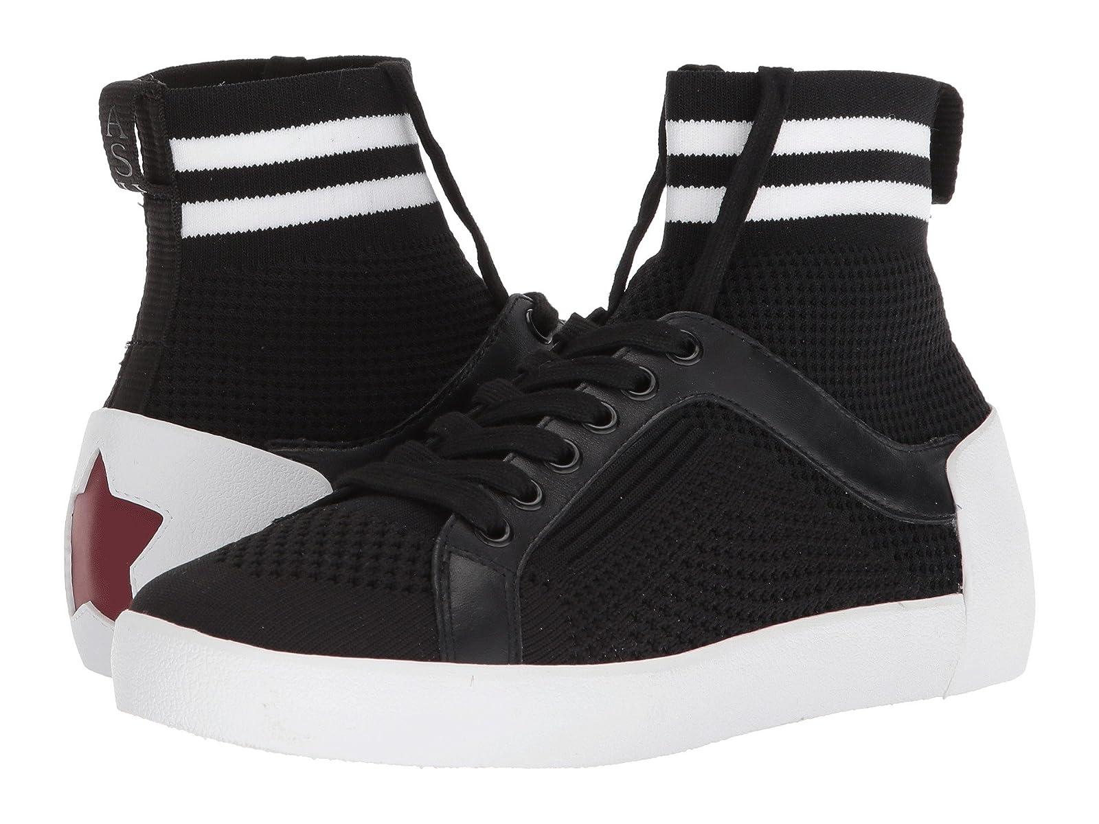 ASH NinjaCheap and distinctive eye-catching shoes