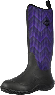 Women's Hale Rain Boot