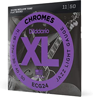Best d'addario jazz light Reviews