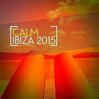 Calm Ibiza 2015