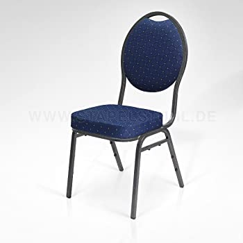 Stapelstühle Bankettstuhl Stühle Stuhl Hotelstuhl  Seminarstühle für Hotels