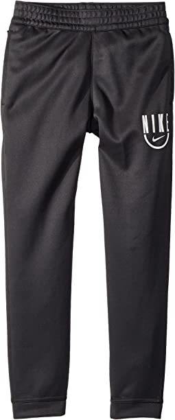 Spotlight Basketball Pants (Little Kids/Big Kids)