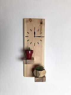 Reloj Skateboard