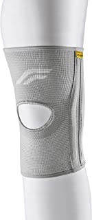 Futuro Stabilizing Knee Support, Helps Relieve Symptoms of Arthritis, Moderate Stabilizing Support, Small
