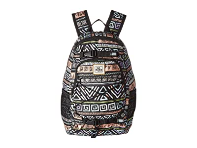 Dakine Grom 13L (Youth) (Melbourne) Backpack Bags