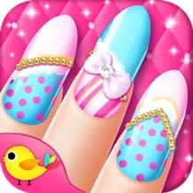 nail salon 2