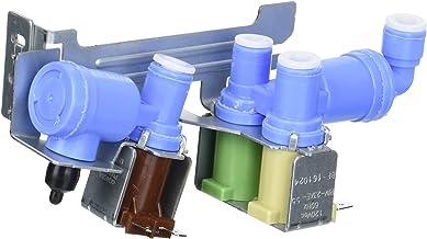 Supco WV2702 Refrigerator Water Valve Replaces 242252702, 240531101, 241734301, 241734302