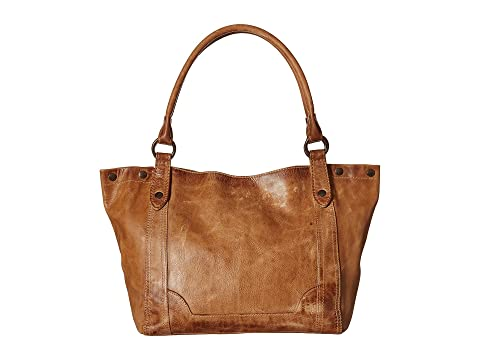 Frye Melissa Shoulder at Zappos.com a4cc3ed9feded