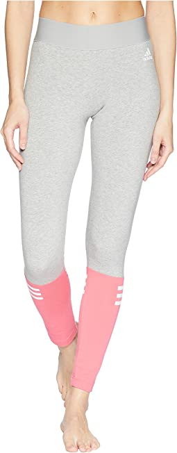 Sport ID Tights