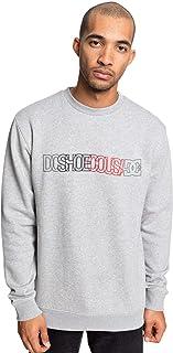 DC Shoes Battlefield - Sweatshirt for Men EDYSF03210