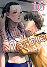 Lily Marble 16 (Yuri Manga)