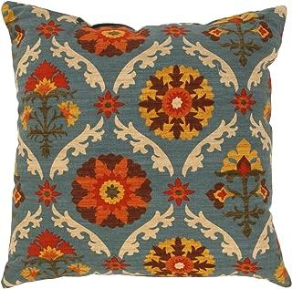 modern adobe pillows