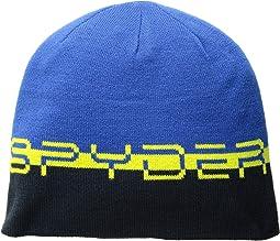 Reversible Word Hat