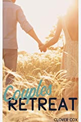 Couples Retreat: Male and Female Mind Swap (English Edition) Format Kindle