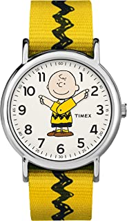Weekender Peanuts Collection